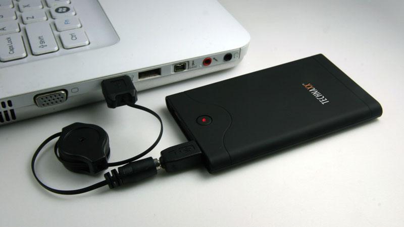 caricabatteria-portatile