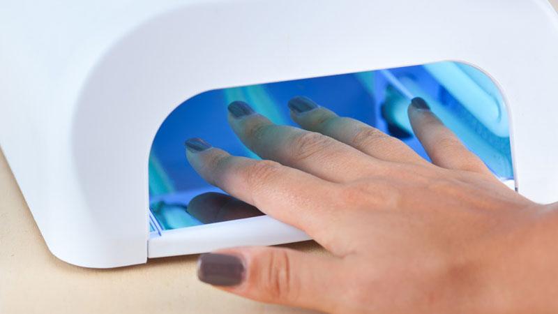 fornetto-per-unghie